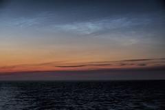 Noctilucent Cloud (drdavies07) Tags:
