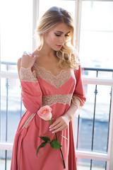 RosePETAL_19__0031 (Dizaz) Tags: lingerie 2019 collection fashion underwear sexy homewear rosepetal parishopcom