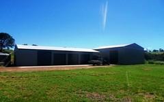 37 Wade Street, Crookwell NSW