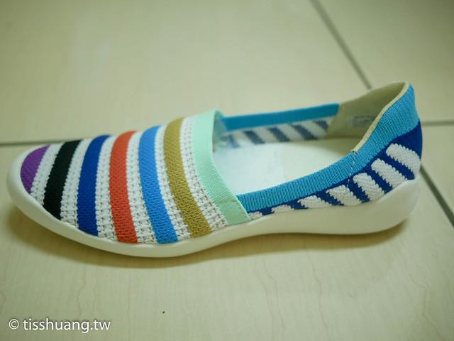 ILR鞋子-1300501