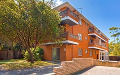 9/17 Lismore Avenue, Dee Why NSW