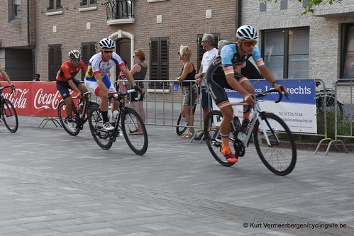 Na-tourcriterium Putte (488)