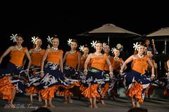 Luau Hula Festival 9 (lh tanG) Tags: interestingness people okinawa dance hula