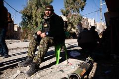 IMG_7450.jpg (Reportages ici et ailleurs) Tags: kurdistanirakien urbanwar kurdes sinjar pkk yezidis peshmerga battle city yekineyenberxwedanshengale ybs guerre shengal ezidis guerreurbaine yannrenoult fight bataille war isis hpg ypg yjastar etatislamique montagne guerilla kurd ville yekineyenparastinagel mountain