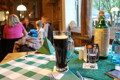 Berlín_0413 (Joanbrebo) Tags: berlin alemania de food comida menjar restaurant mitte nikolaiviertel canoneos80d eosd efs1855mmf3556isstm autofocus