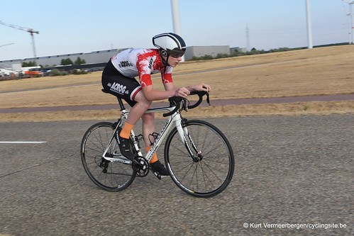 Antwerp Cycling Tour TT (335)