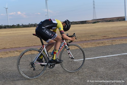 Antwerp Cycling Tour TT (334)