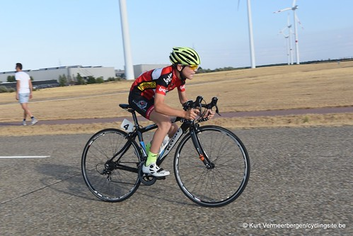Antwerp Cycling Tour TT (239)