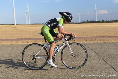 Antwerp Cycling Tour TT (204)