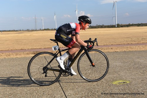 Antwerp Cycling Tour TT (185)
