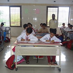 13 Class Activity