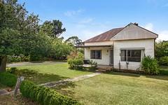 123 Hat Hill Road, Blackheath NSW
