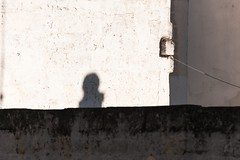 COmposition-147 (Marco.Betti) Tags: marcobetti mbe composition series urban abstract minimalist