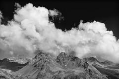 Am Kaunertalgletscher-2229 (Holger Losekann) Tags: austria bergtour kaunertal landscape landschaft tirol tyrol österreich gemeindekaunertal at
