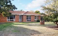 143 Dappo Rd, Narromine NSW