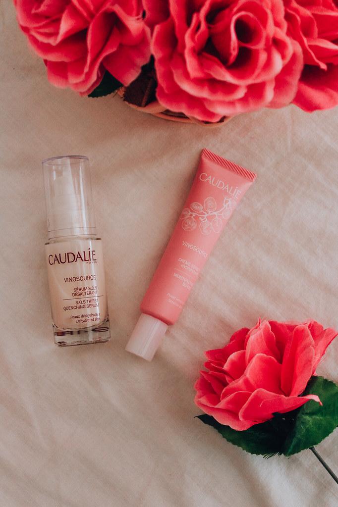 caudalie_vinosource_sorbet_cream_serum_sos