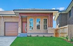 24A Orion Street, Campbelltown NSW