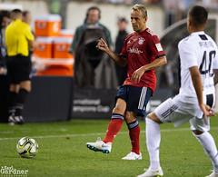 20180725-Bayern-Munich-v.-Juventus01816 (Earl W. Gardner III) Tags: earlgardner lincolnfinancialfield soccer philadelphiaunion phillysoccerpage juventus bayernmunich internationalchampionscup