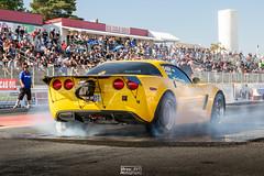 IMG_6954 (Drew_SVT) Tags: car show photography mustang corvette subaru chevy ford dodge sti cobra blue red cars static camaro honda acura integra track drag strip