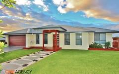 18 St Lucia Place, Bonny Hills NSW