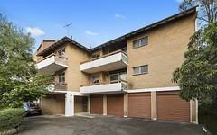 1/1 Robertson Street, Parramatta NSW