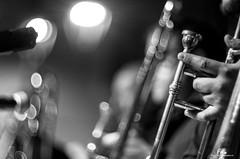 Italia West Side Big Band Live feat. Maurizio Giammarco + Eugenio Colombo (Abulafia82) Tags: pentax pentaxk5 k5 ricoh ricohimaging pentaxq7 q pentaxq02standardzoom pentaxq06telezoom ciociaria lazio italia italy isoladelliri lisera isoladelliribluesjazzfest 2018 abulafia italiawestsidebigbandlivefeatmauriziogiammarcoeugeniocolombojamsessionmacumba concerto concert concerti concerts spettacolo show spettacoli shows musica music jazz fusion bigband jamsession