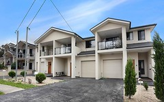 45A Foxlow Street, Canley Heights NSW