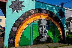 20180805 051 VT Mary Lacy Murals (scottdm) Tags: 2018 art august birthday burlington family lacy martyn murals summer usa vt vermont wwwmarylacyartcom unitedstates us