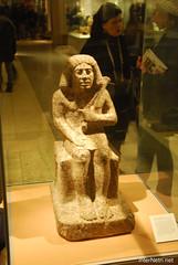 Стародавній Єгипет - Британський музей, Лондон InterNetri.Net 158