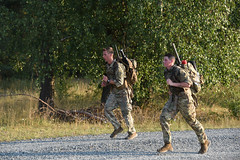 180802-A-BS310-0084 (7th Army Training Command) Tags: strongeurope europebestsniperteam usarmyeurope gta 7atc grafenwoehr bayern germany de
