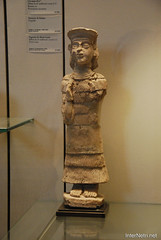Стародавній Схід - Лувр, Париж InterNetri.Net 1151