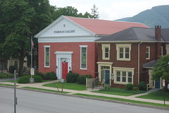 Poorman Gallery (YouTuber) Tags: clintoncountyhistoricalsociety lockhaven pennsylvania clintoncounty lockhavenpa waterstreet poormangallery