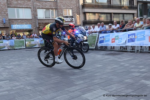Na-tourcriterium Putte (320)