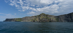 Cliffs of Moher (finor) Tags: sony alpha a6000 ilce6000 sel1018 nature landscape ireland cliffsofmoher