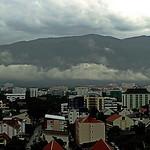 Chiang Mai Panorama. thumbnail