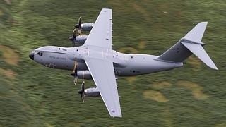 Airbus A400M