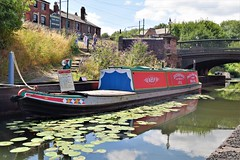 DSC_0057 (richellis1978) Tags: bclm black country living museum victorian history canal boat barge august 2018