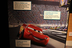 """Depth of Field Example - The Science Behind Pixar • <a style=""""font-size:0.8em;"""" href=""""http://www.flickr.com/photos/28558260@N04/43189259544/"""" target=""""_blank"""">View on Flickr</a>"""