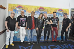 "Limeira / SP - 03/08/2018 • <a style=""font-size:0.8em;"" href=""http://www.flickr.com/photos/67159458@N06/43235617664/"" target=""_blank"">View on Flickr</a>"