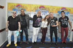 "Limeira / SP - 03/08/2018 • <a style=""font-size:0.8em;"" href=""http://www.flickr.com/photos/67159458@N06/43235623044/"" target=""_blank"">View on Flickr</a>"