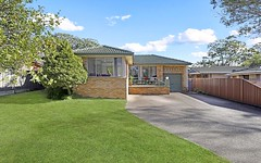 9 Dolans Road, Woolooware NSW