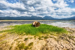 Forgensee  ISO: 200 Brennweite: 10mm Blende: 5,6 Belichtung: 1/400 Fokus: Manuell  Camera: Fujifilm XT-2 Objektiv: Fujifilm; XF10-24 F4 OIS _____________________________ #nature #grass  #water #landscape #sky #travel #traveling #visiting #instatravel #ins (robin.fitzek) Tags: sky visiting nature hayfield rural traveling soil scenic water instago sun sea instatravel cloud outdoors field grass idyllic sight travel landscape