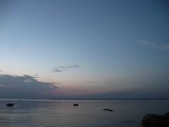 IMG_7270 (Alex Peter Warren) Tags: sunset gulf