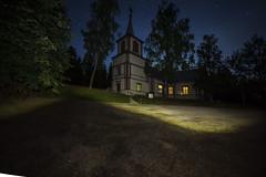 _C3A2298 (harri.hedman) Tags: nightsky stars samyang 14mm 8mm powershot g1x harrihedman canoneos5dmarkiii canoneos7d landscape