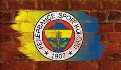 Fenerbahçe'nin ön eleme kabusu (haberihbarhatti) Tags: avrupa avusturya benfica fenerbahçe fransa istanbul isviçre maç macaristan moskova romanya rusya şampiyonlarligi sırbistan uefa uefaşampiyonlarligi ukrayna yunanistan