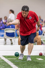 2018_SO USA Summer Games_MCP_1754-8040 (Marco Catini) Tags: 2018 bocce seattle specialolympics specialolympicsusa specialolympicsusagamesseattle2018 usa usagames universityofwashington
