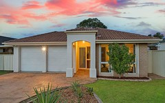 3 Bangalay Close, Blue Haven NSW