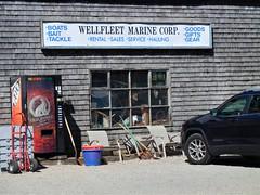 DSCN5735, You can get anything here, July 2018 (a59rambler) Tags: capecod massachusetts wellfleet