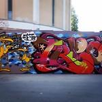 #helgraffiti #helsinki #streetart #graffiti thumbnail