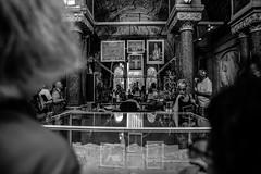Berlin - 2018 (Valentina Ceccatelli) Tags: berlin berlino city citylife street art streetart streetphotography streetphotographer europe wandering wander travel traveling germany people portrait cityscape night day sun graffiti love valentina ceccatelli valentinaceccatelli 2018 aprile april
